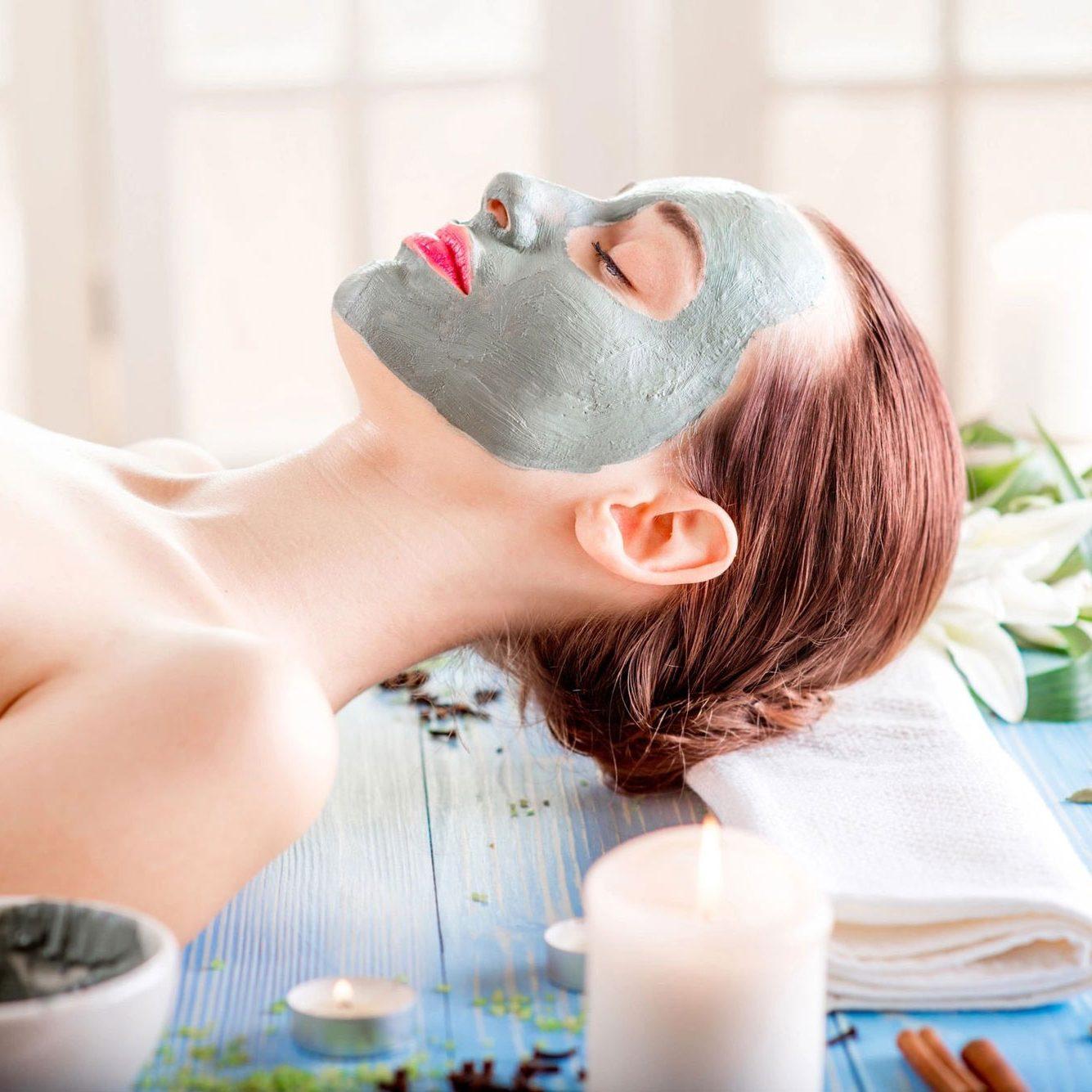 """""""Charcoal Peel-off Mask Recipe"""""""